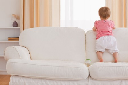 Call Finesse Today To Schedule An Appointment To Have Your Upholstery  Professionally Cleaned. We Will Evaluate Your Fabrics For Appropriate  Cleaning Methods ...